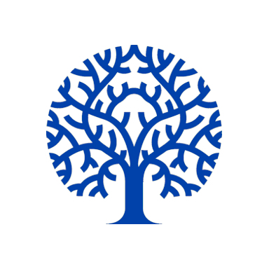 Family Tree Research Service icon