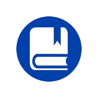 Publishing Publication Service icon
