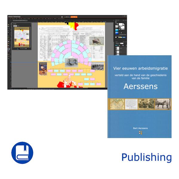 Publishing Service